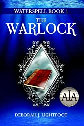 WATERSPELL Book 1: The Warlock