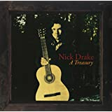 A Treasury (Vinyl)