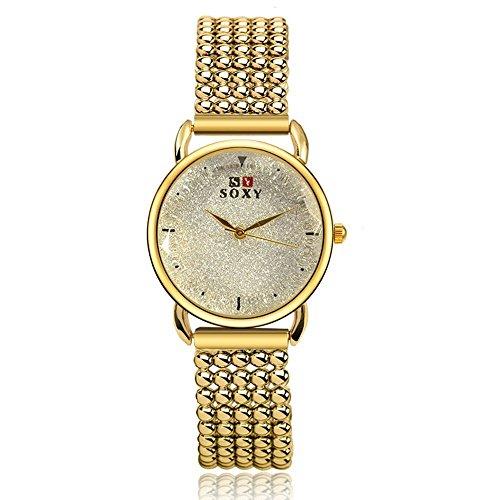 women-quartz-watches-fashion-personality-leisure-outdoor-metal-0551
