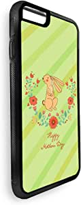 happy mothers day Printed Case for iPhone 6