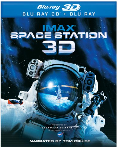 imax-space-station-single-disc-blu-ray-3d-blu-ray-combo