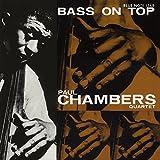 Bass on Top [Ltd.Shm-CD] [Import USA]