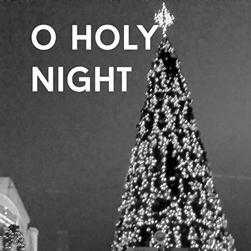 O Holy Night (Piano Cello) (O Holy Night Cello)