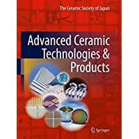 Advanced Ceramic Technologies & Products