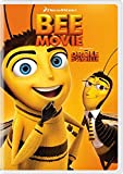 Bee Movie / Megamind / Chicken Run / Over the Hedge Dreamworks 4 Pack (DVD)
