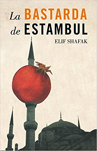 Bastard free istanbul ebook download the of