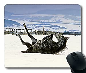 chen-shop design Firts Snow Joy Cool Comfortable Gaming Mouse Pad high XXXX