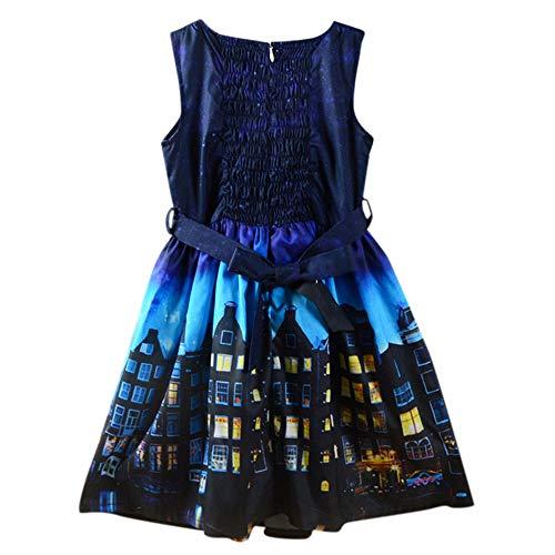 with Girls Frozen Dresses design