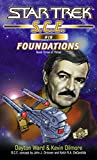 Star Trek: Corps of Engineers: Foundations #3 (Star Trek: Starfleet Corps of Engineers Book 19)