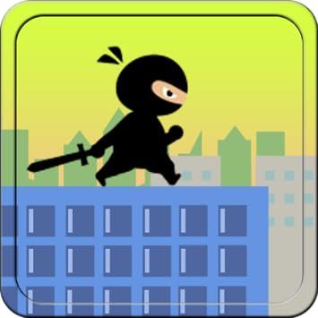 Amazon.com: Game:Samurai ninja running: Appstore for Android