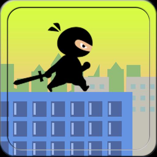 Game:Samurai ninja running: Amazon.es: Appstore para Android