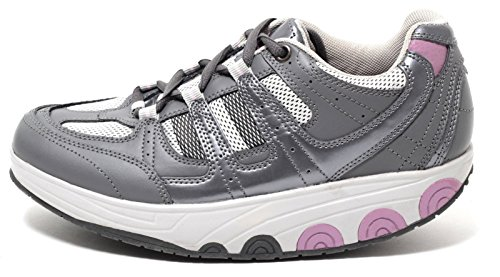 Classic Women's Up Dynamic24 Shoe Half Lace T1vwq