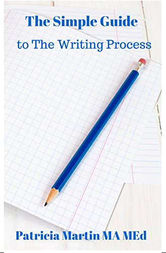 Download PDF The Simple Guide to The Writing Process