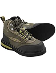 Orvis Womens Encounter Wading Boot - Felt/Only Womens Encounter Felt Boot