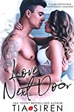 Love Next Door (A Romance Compilation): A Single Dad Romance