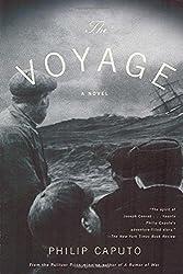 The Voyage: A Novel