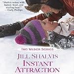 Instant Attraction | Jill Shalvis