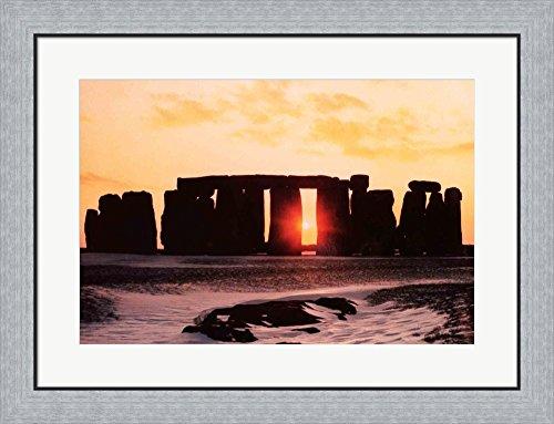 stonehenge picture - 4