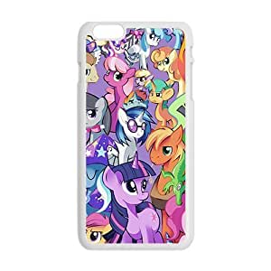 Disney anime cartoon practical t Cell Phone Case for Iphone 6 Plus
