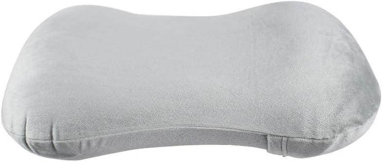 Pillow Sleeping Pillow Horizontal