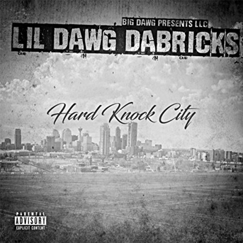 Amazon.com: She Don't Know [Explicit]: Lil Dawg Dabricks