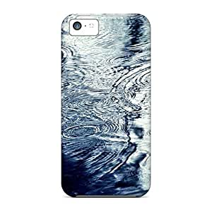 Fashion Tpu Case For Iphone 5c- Joookeeer172 Defender Case Cover