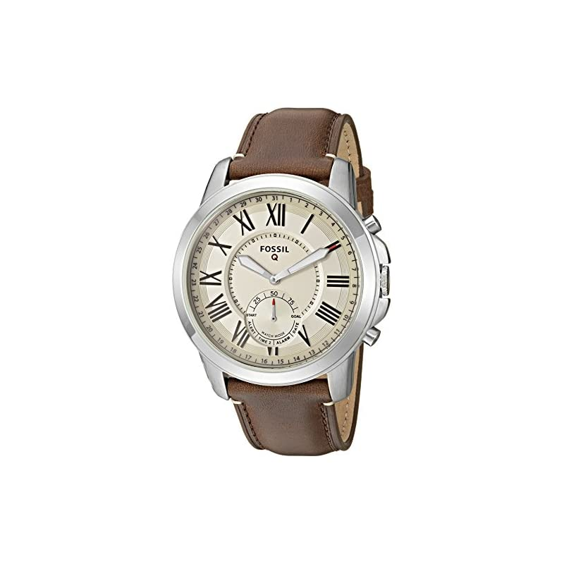 fossil-q-men-s-grant-stainless-steel