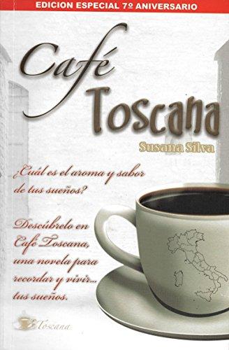 Café Toscana