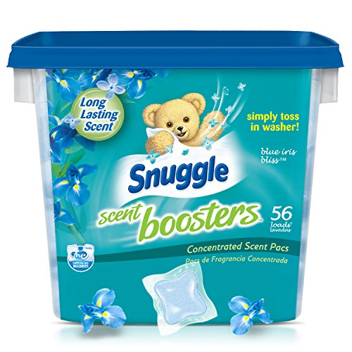 snuggle-laundry-scent-boosters-blue-iris-bliss-56-count