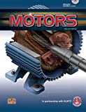 Motors 2nd Edition