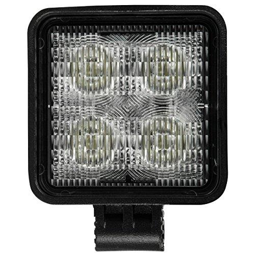 Blazer International Led Lights - 8