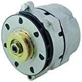 7294 alternator - Premier Gear PG-7294-3 Professional Grade New Alternator