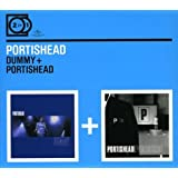 Dummy - Portishead