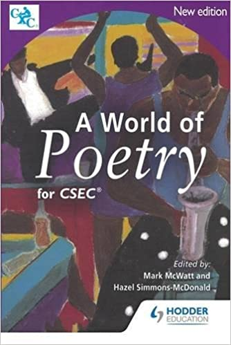 a world of poetry for cxc free download