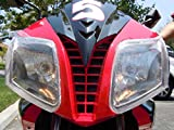 High Power High Speed 150cc Hornet SR 2 Motorcycle