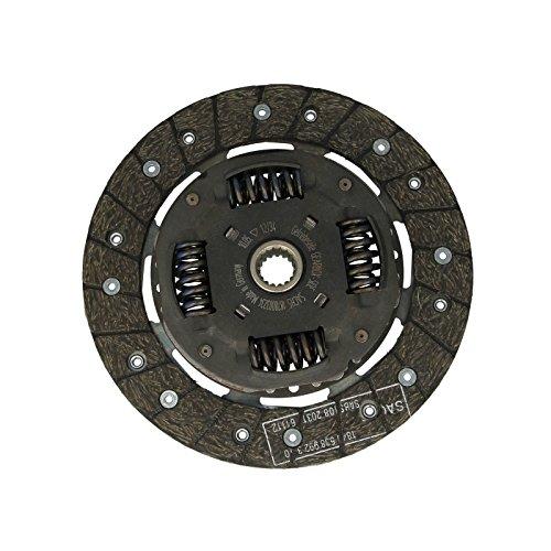 Sachs 1878 003 234 Disco di Frizione