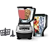 Ninja 1100-Watt XL Total Crushing Blender (Certified Refurbished) For Sale