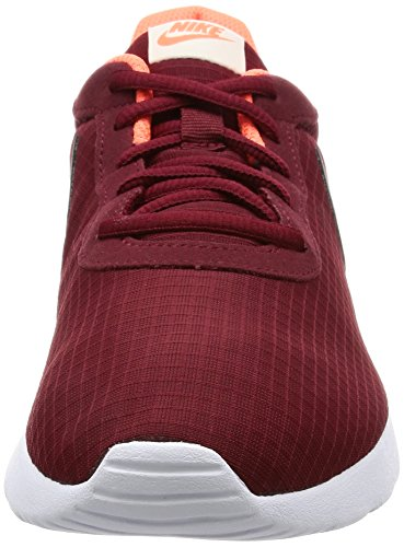 Model Shoes Colour Bordeaux Nike Brand Tanjun Men's PREM Men's Shoes Bordeaux xX0xqBg1