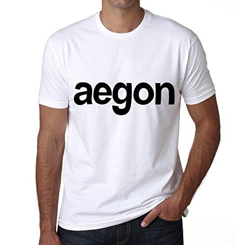 aegon-mens-short-sleeve-rounded-neck-t-shirt