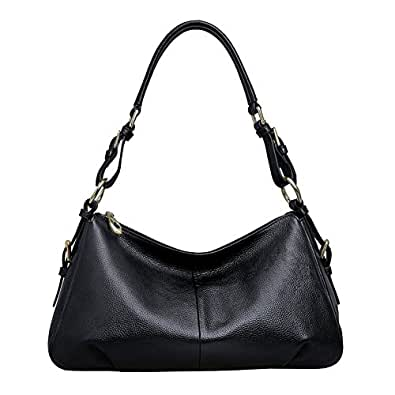 3c11dce77f24 Amazon Purses Leather Hobo Handbags | Stanford Center for ...