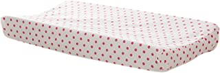 product image for Glenna Jean Millie Changing Pad Cover