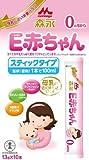 森永 E赤ちゃん スティックタイプ 13g×10本 ×3セット