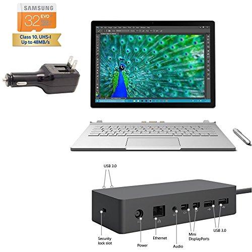 Revolution Microsoft touchscreen 3000x2000 Digitizer