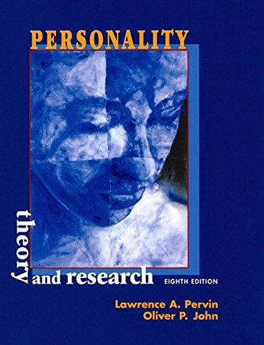 publication manual of the american psychological association 5th edition
