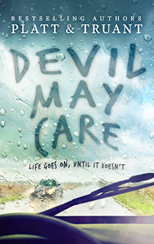 Download PDF Devil May Care