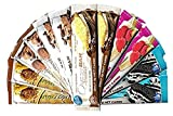 Quest Nutrition- Quest Bundle: Newest Flavors Bundle: Pack of 12, (2 of Each)