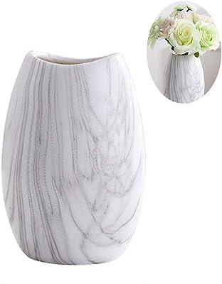 Amazon Godinger Espirit 12 Inch Crystal Vase Home Kitchen