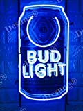 neon bud light beer signs - Desung Brand New 20