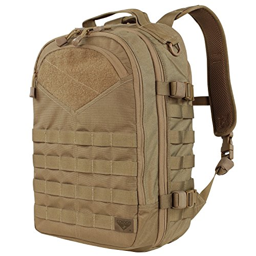Condor Outdoor Frontier Pack product image
