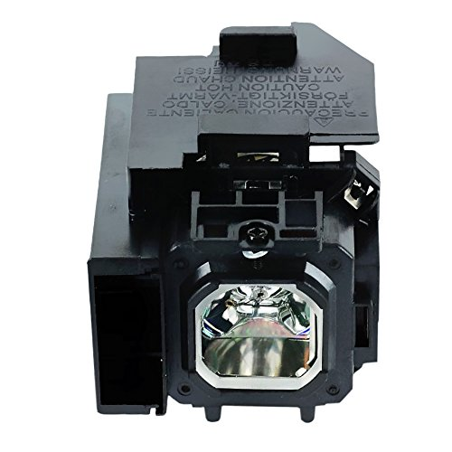 NEC VT85LP Projector Lamp for sale online   eBay
